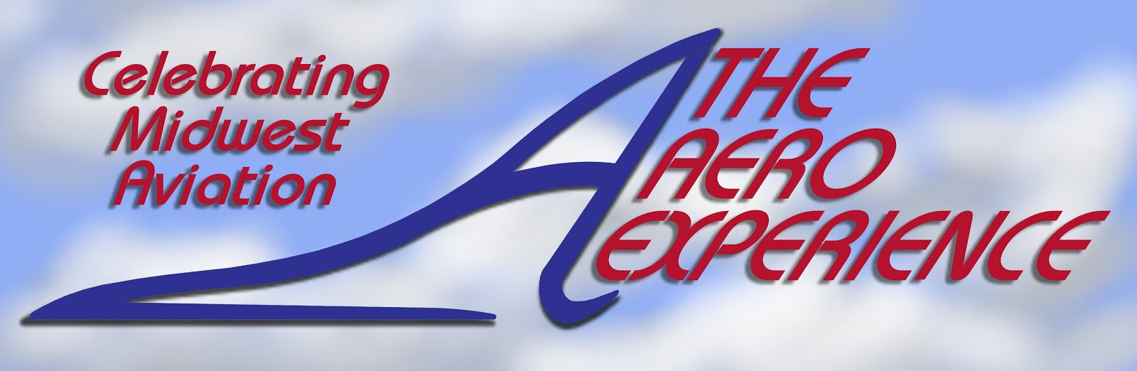The Aero Experience 2019 Sponsored and Partner Events and Programs (Click Below)