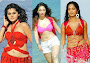 24 Gorgeous Kollywood Actresses Hot Beach Pictures