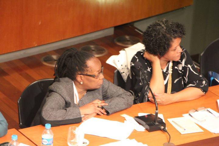De Cultura Da Mulher Negra Minas Gerais E Blog Reforca