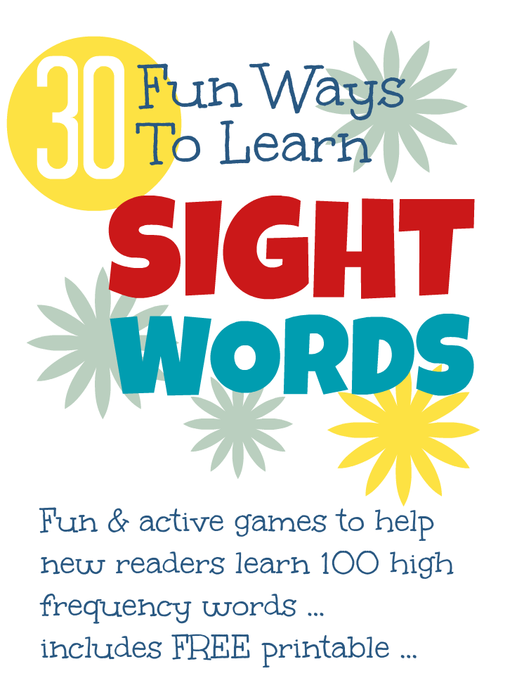 Sight Words  words : Mums sight make lists and Learn read   learning to  Read to