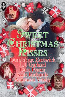 https://www.goodreads.com/book/show/28223225-sweet-christmas-kisses