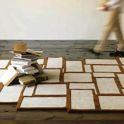 Muebles De Diseno Moderno Y Decoracion De Interiores Outlet De