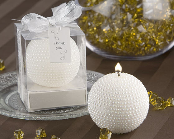 Wedding Gift List Evening Guests : ... wedding guest favors . For more wedding gift, decor and party favor