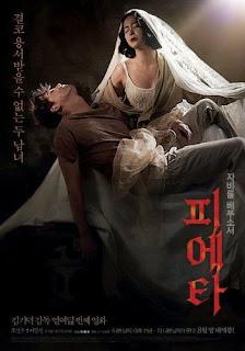 Ver Película Pieta (Piedad) Online Gratis (2012)