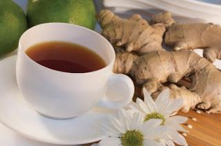 Kali chai green tea se badhiya hain kya?