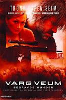Varg Veum - Perros enterrados no muerden (2008) online y gratis