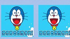 Doraemon Memory Matching - Doraemon.co.in