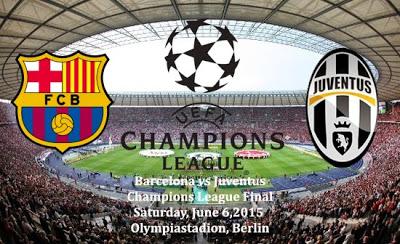 socceronlinetv24
