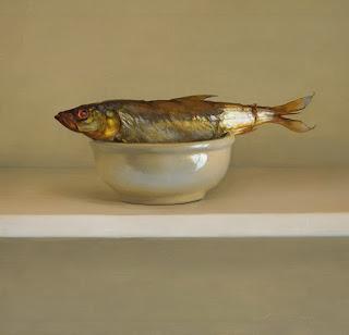 bodegones-decorativos-con-pescados