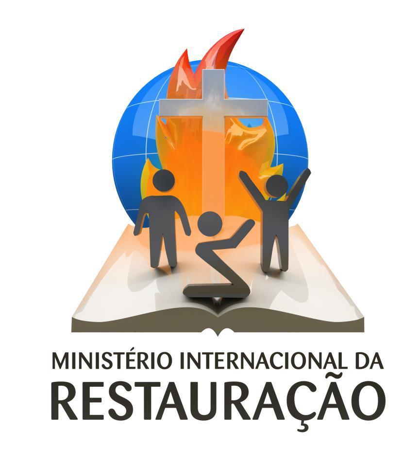 Mir salvador camp jump 2013 for Ministerio de inter