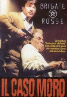 Il caso Moro di Giuseppe Ferrara