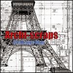 Former Archi-scraps Design Team - 2014