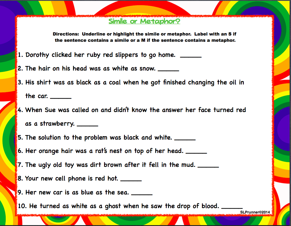 the metaphor of red and blue Red, blue and purple the metaphor project's list of enduring american metaphor categories contains a number of important themes found in the american cultural.