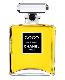 Coco Chanel for women