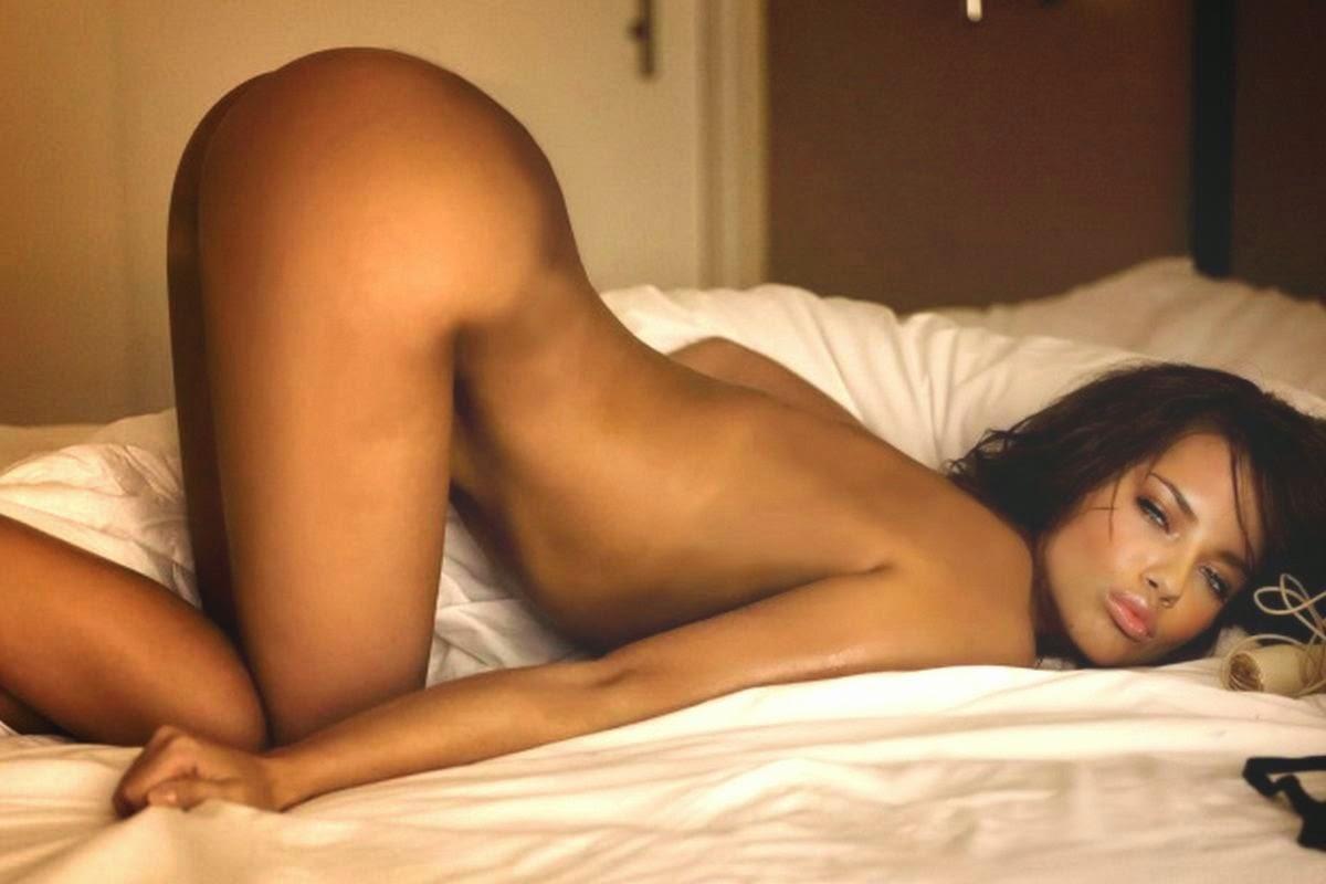 prostitutas anales videos reales prostitutas