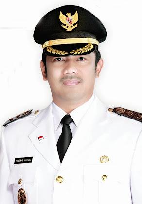 Hendrar Prihadi walikota Semarang