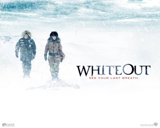 Whintout Wallpaper