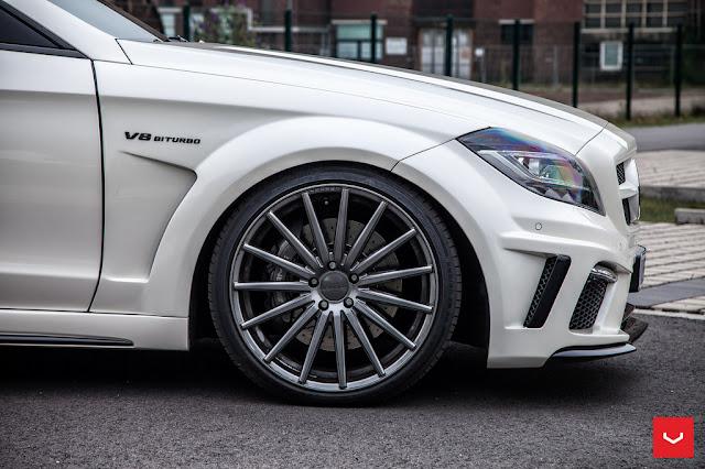 cls wheels