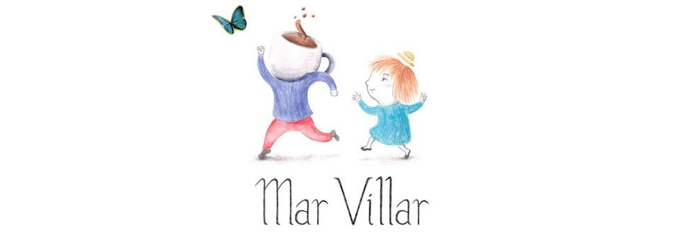 Mar Villar