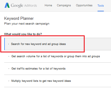 google+keyword+planner.png