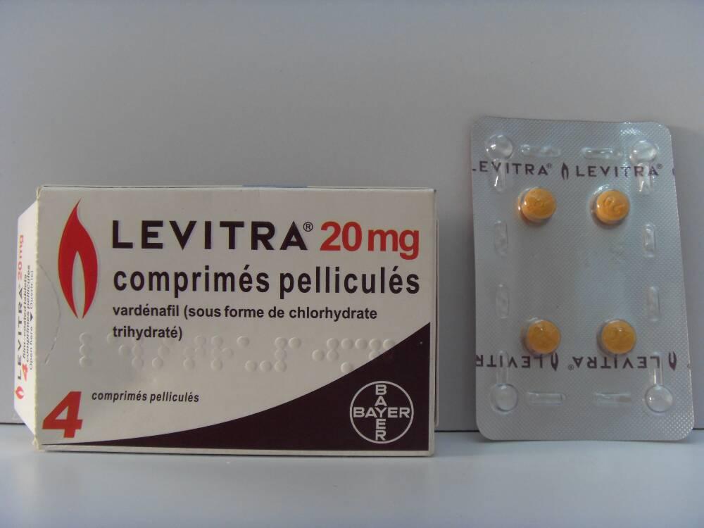 levitra 20 mg di pekanbaru riau jual obat kuat sex pria herbal