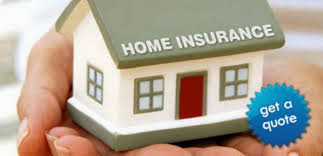 Choose the best Home Owners Insurance