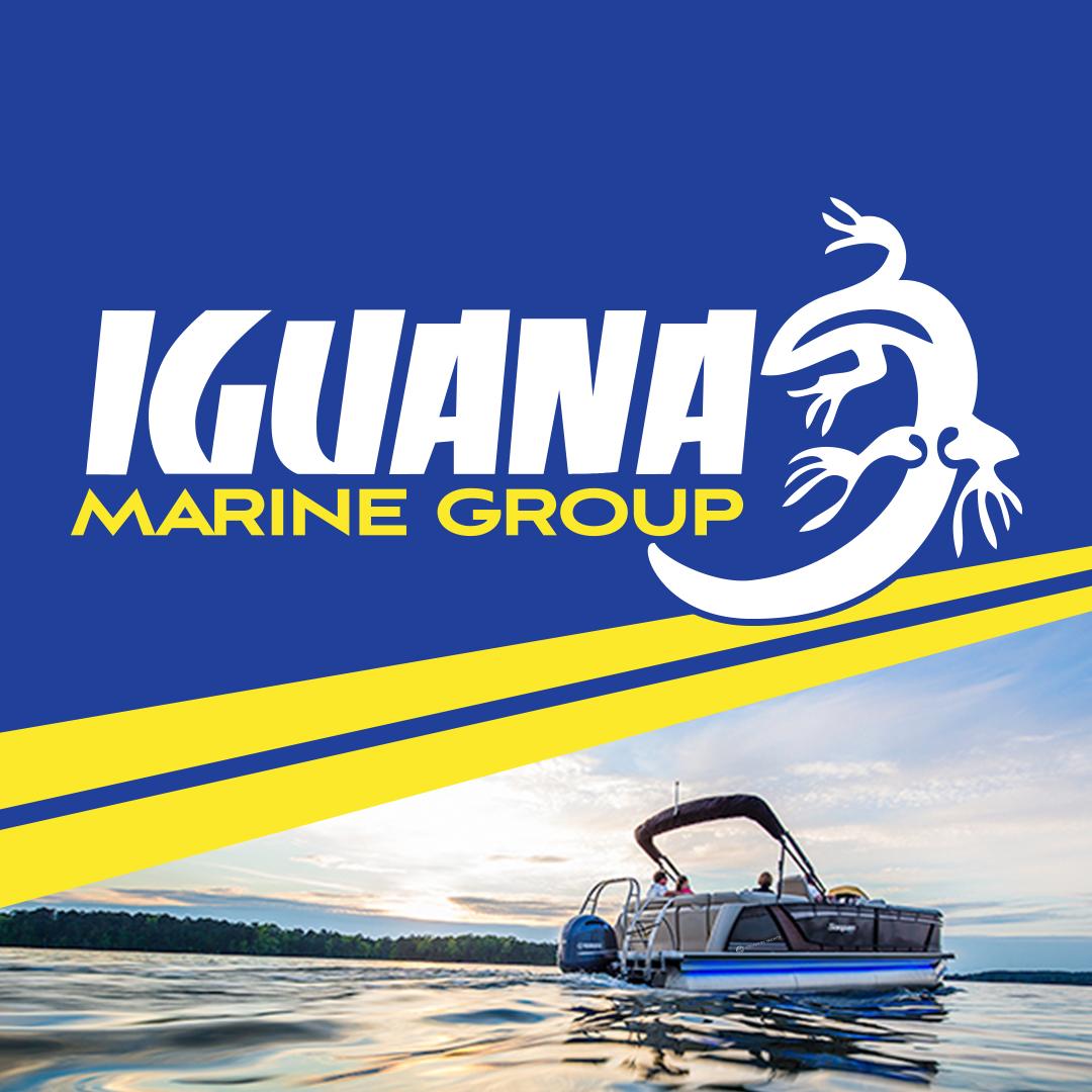 Iguana Marine Group