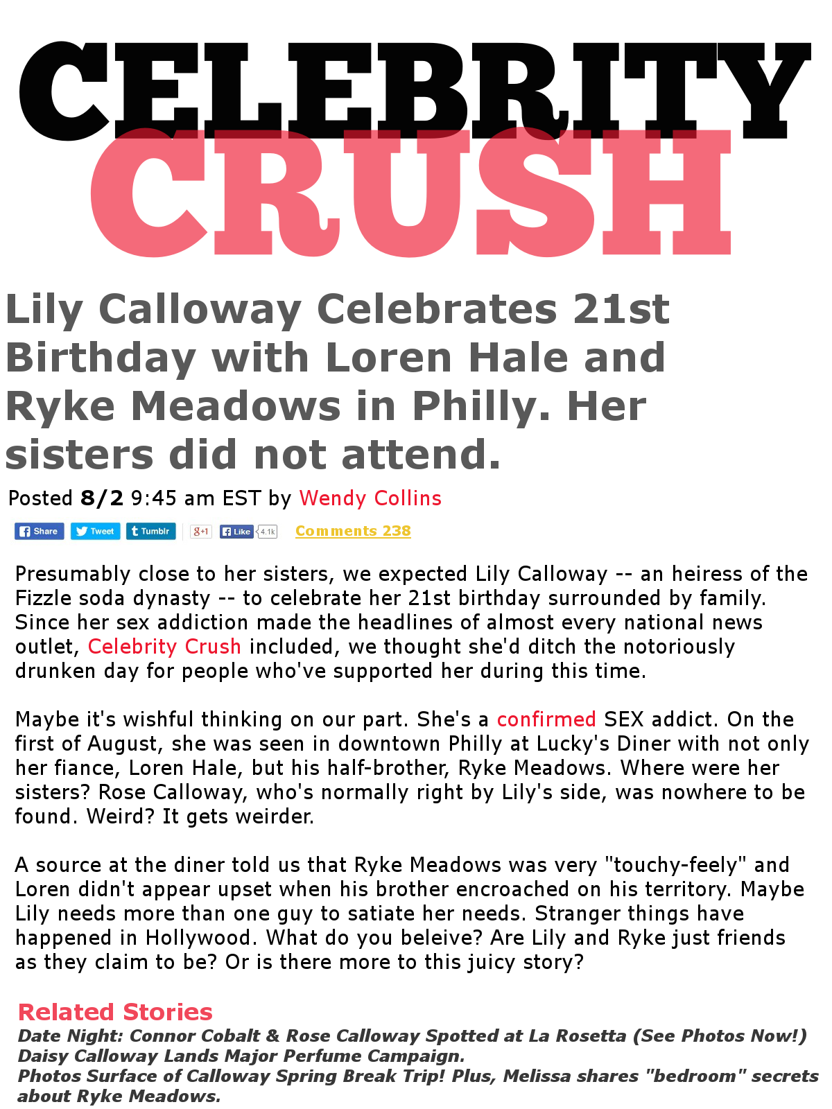 http://kbritchie.com/2/post/2014/06/tabloid-news-celebrity-crush-dishes-about-lily-calloways-21st-birthday.html