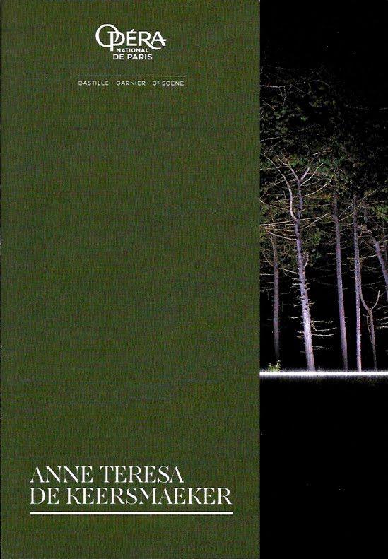 Arnold Schoenberg - Alice Howland - Herbert Zipper - Pierrot Lunaire