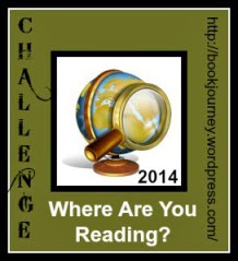 http://bookjourney.wordpress.com/challenges/where-are-you-reading-challenge-2014/