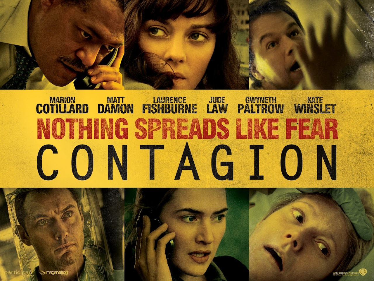 http://3.bp.blogspot.com/-HVjWfePkI3w/Tz34dEhbj7I/AAAAAAAACVk/kM_y7KIW_i0/s1280/Contagion-movies-wallpaper.jpg