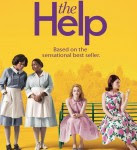 The Help Arrives on Blu-ray December 6!