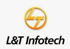 L&T Infotech Off Campus 2014