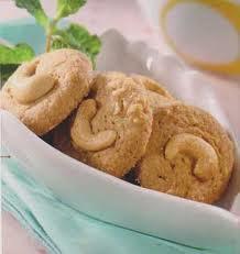 resep cara membuat moccacino cookies   resep masakan indonesia