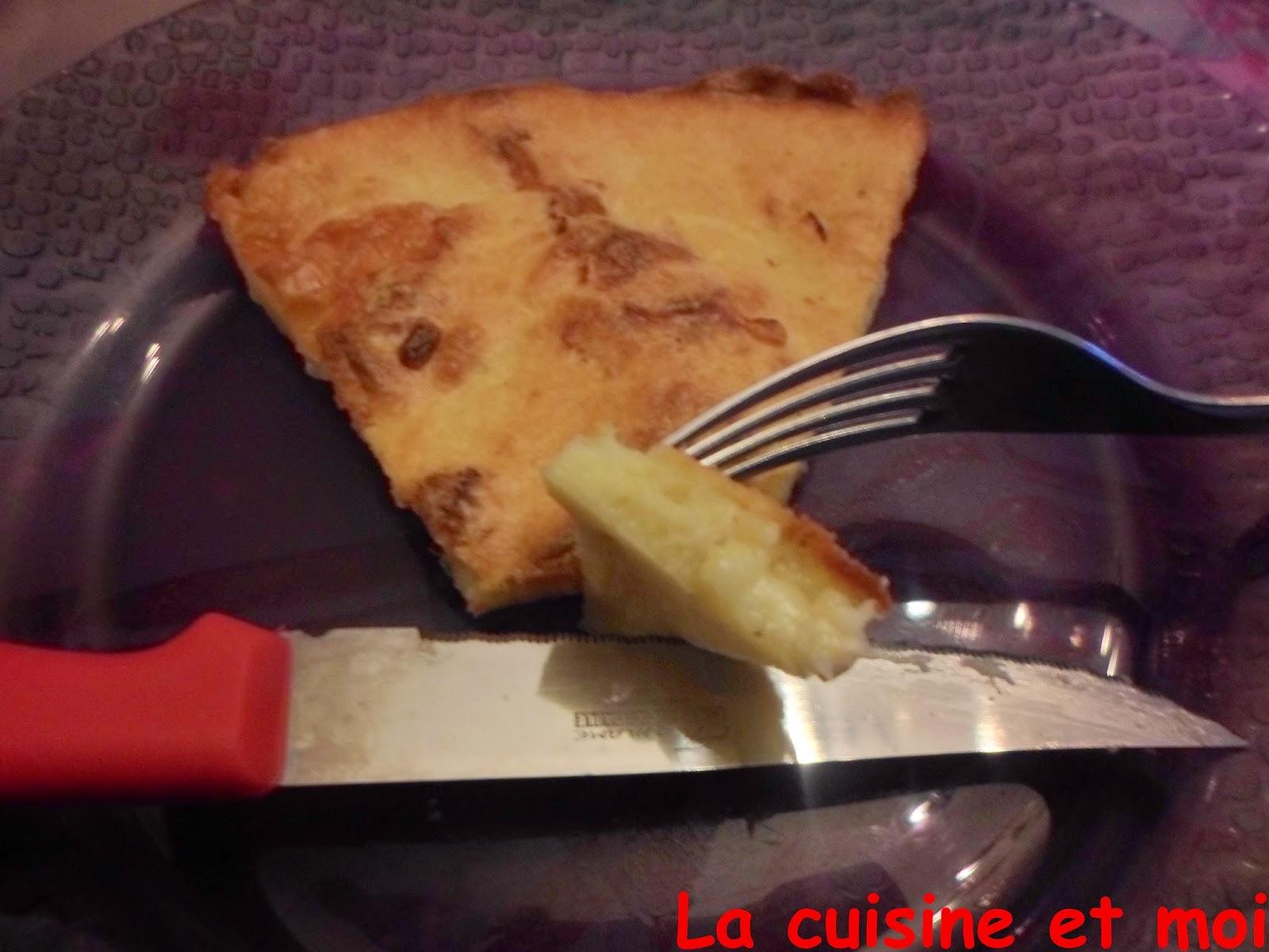 http://la-cuisine-et-moi.blogspot.fr/2014/05/galette-au-camembert.html