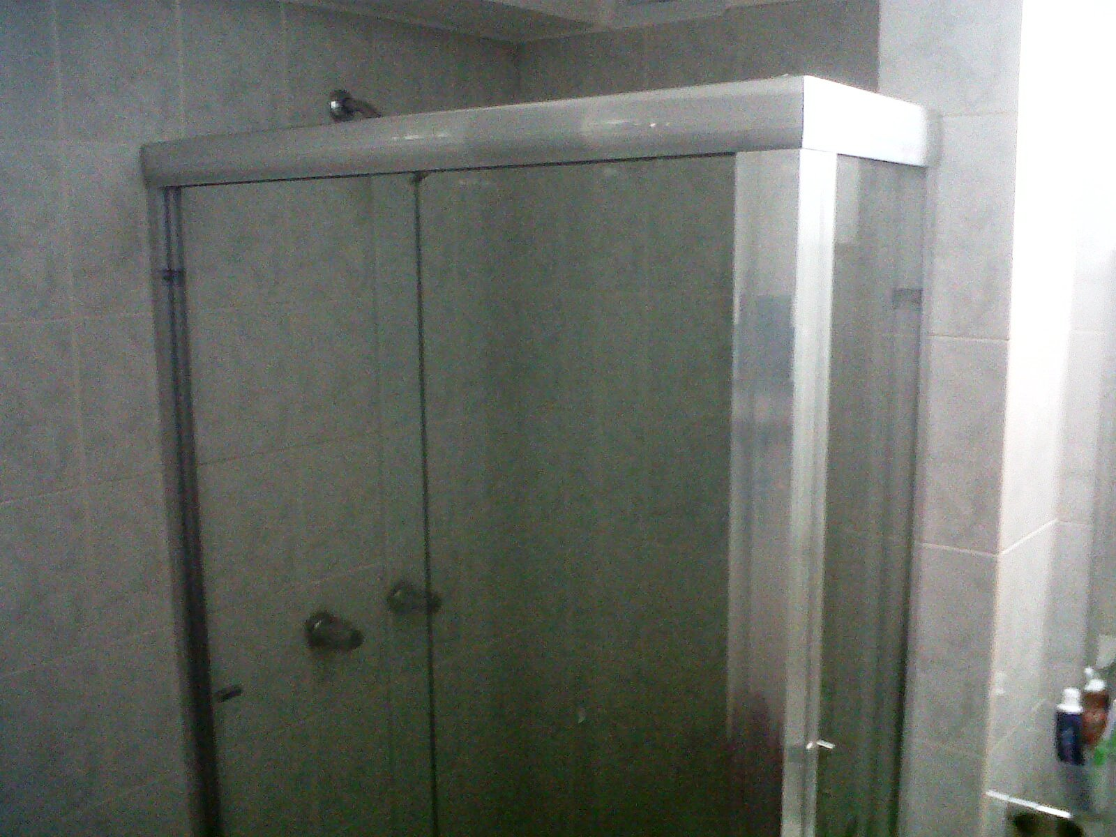 Puertas De Baño En Fibra: request use the form below to delete this puerta de baño corrediza