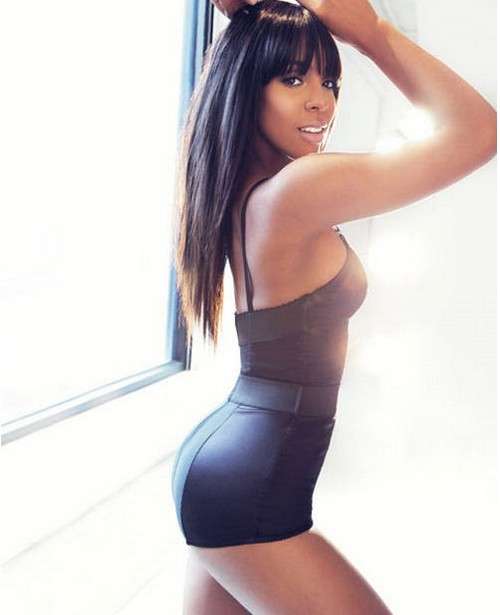 kelly rowland motivation album artwork. tattoo Kelly Rowland decided