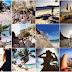 Talipanan Beach, Puerto Galera Travel Guide.