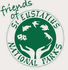 St. Eustatius National Parks Foundation Vacancy: Botanical Garden Intern - Netherlands Antilles
