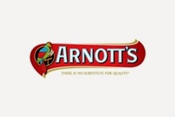 Logo PT Arnotts Indonesia