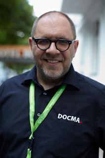 Christoph Kunne