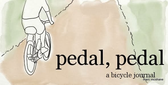 pedal, pedal
