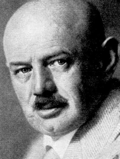 famous composer essay