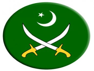 shamsi base pakistan