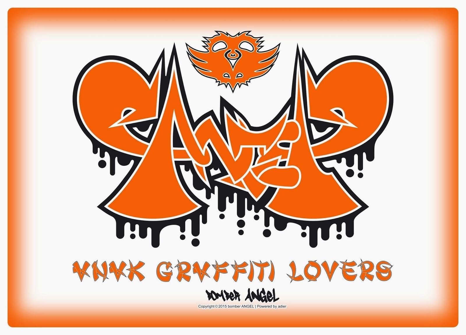 Download aplikasi graffiti creator java - Kamis 22 Januari 2015
