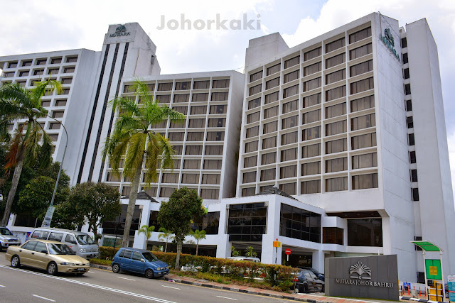 Meisan-Szechuan-Restaurant-Mutiara-Johor-Bahru-Hotel-眉山菜馆