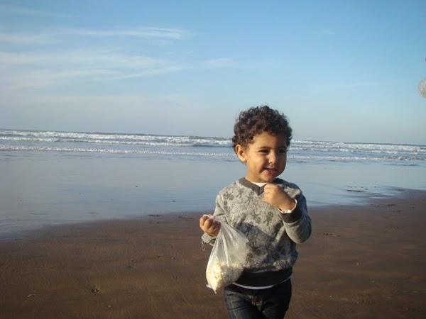 vacante-cu-copii-la-ocean
