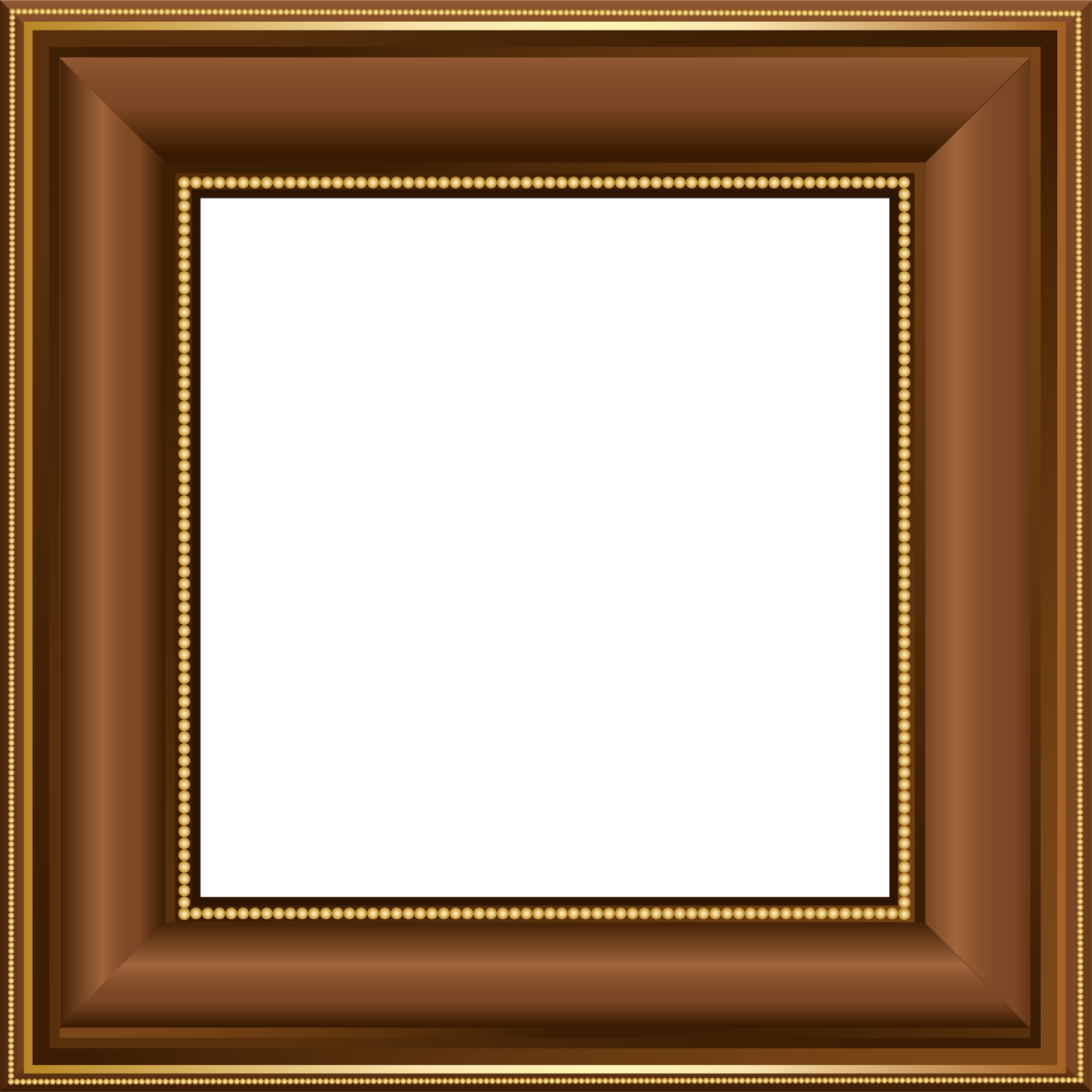 Glasses Frame Png : 111 free PNG Frames