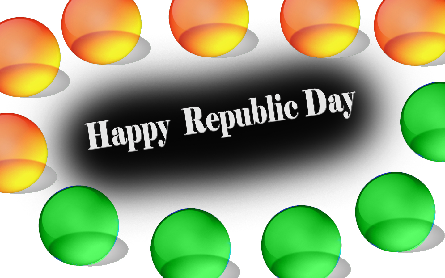 http://3.bp.blogspot.com/-HVwjCuSbNV4/UP4inD_moZI/AAAAAAAAIRg/Cslifefvh1w/s1600/happy+republic+day+high+resoutlation+hd+wallpaper+free.jpg