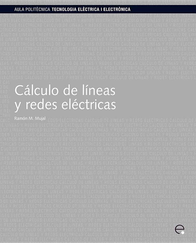 Libros de electronica 29 01 12 5 02 12 for Calculadora de redes
